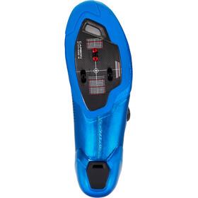 Shimano SH-RC9 S-Phyre Bike Shoes Men, blue